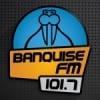 Banquise 101.7 FM