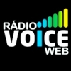 Rádio Voice FM