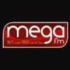 Mega 96.5 FM