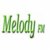 Melody 98.2 FM