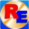 Webrádio Rocha Eterna