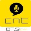 Rádio CNT 87.9 FM
