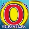 Rádio Objetiva 102.5 FM
