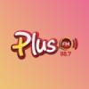 Rádio Plus 98.7 FM