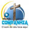 Web Rádio Companhia