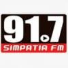 Radio Simpatia FM 91.7