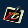 Radio LIB Online Radio Station