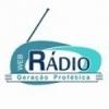 Rádio Geração Profética