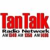 Radio WTAN 1340 AM