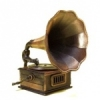 Rádio Gramofone