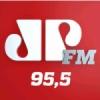 Rádio Jovem Pan 95.5 FM