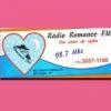 Rádio Romance 98.7 FM