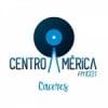 Rádio Centro América 103.1 FM Hits