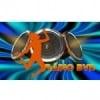 Rádio BVN 91.5 FM