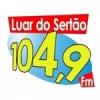 Rádio Luar Do Sertão 104.9 FM