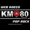 Web Rádio Km 80