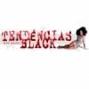 Tendências Black
