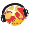 Católica Jovem Web Rádio