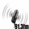 WBNY 91.3 FM