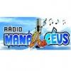 Rádio Maná dos Céus