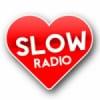 Radio Slow