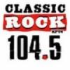KPUS 104.5 FM