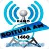 Rádio Boituva 1480 AM