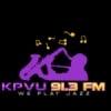 KPVU 91.3 FM
