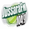 Rádio Jussara 104.9 FM