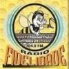 Rádio Fidelidade 104.9 FM