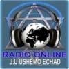 Rádio Ushemo Echad