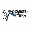 Radio Kerigma FM 87.9