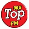 Rádio Top 96.5 FM