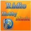 Rádio Hobby Music