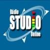 Studio FM São Leo