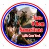 Web Rádio O Bom Samaritano