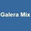 Galera Mix