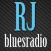 RJ Bluesradio