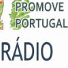 Rádio Promove Portugal