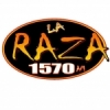 WTWB 1570 AM La Raza