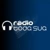 Rádio Toda Sua
