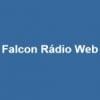 Falcon Rádio Web