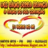 Web Rádio Serra Branca