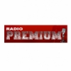 Rádio Premium FM Florianópolis