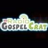 Rádio Gospel Crat