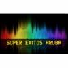 Radio Super Exitos 99.9 FM