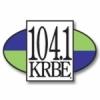 KRBE 104 FM