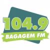 Rádio Bagagem 104.9 FM