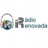Rádio Renovada