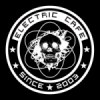 Eletric Café